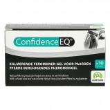 Afbeelding van Confidence EQ Equine Pheromone Gel 10st