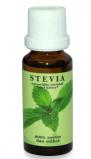 Afbeelding van Beautylin Stevia Niet Bitter Druppels 20ml