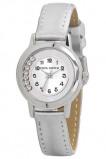 Afbeelding van Coolwatch CW.211 kinderhorloge Dazling Diamonds 26 mm