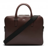 Bilde av BOSS Signature handbag 50390138 605
