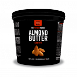 Image of Almond Butter