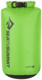 Bilde av Sea to Summit Lightweight Dry Sack 8L Green