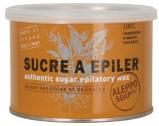 Afbeelding van Aleppo Soap Co Sucre a Epiler Suikerwax 500GR