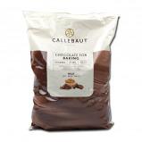 Afbeelding van Callebaut Bakvaste chocolade Chunks Melk 2,5 kg.