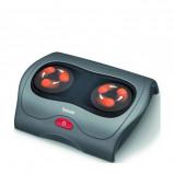 Afbeelding van Beurer FM39 voetmassage apparaat