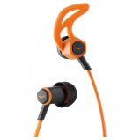Abbildung von V Moda Forza In Ear Orange (iOS)