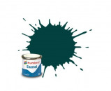 Billede af (239) British Racing Green Gloss, Enamel Paint 14 ml Humbrol