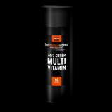 Εικόνα του 24/7 Super Multivitamin