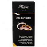 Afbeelding van HAGERTY Reinigingsdoek Soorten Goud Gold Cloth (30x36cm)