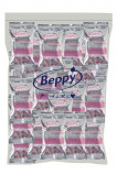 Image of Beppy Soft + Comfort Tampons DRY 30 pcs