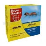 Afbeelding van Bayer Mierenlokdoos Bio 2st