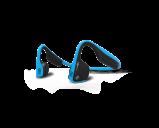 Image of AfterShokz Aeropex Blue Eclipse