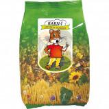 Afbeelding van Barn I Hamster Premium 650gr