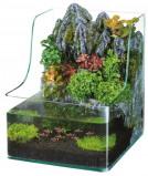 Afbeelding van Superfish Planty aquarium 25 liter