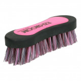 Imagem de Ezi Groom Face Brush Bright Pink S