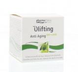Afbeelding van Doliva Dagcreme olifting anti rimpel 50 ml