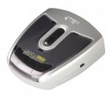 Afbeelding van Aten 2 poorts USB 2.0 peripheral schakelaar