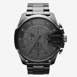 Zdjęcie zegarek Diesel DZ4282 54%