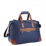 Image of Ariat Bag Core Weekend Weekender Blue One Size
