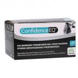 Afbeelding van Confidence EQ 10 sachtets Diversen ONESIZE