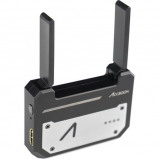 Afbeelding van Accsoon CineEye Wireless 5G Transmitter voor IOS en Android