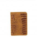 Bild av Burkely About Ally plånbok 250729.64