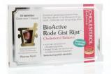 Afbeelding van Pharma Nord Bio Active Rode Gist Rijst, 90 tabletten