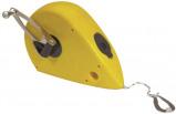 Afbeelding van Defi 3210014 Mason Line Slaglijnmolen 1,5mm x 30m