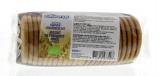 Afbeelding van Akwarius Tarwe mais Biskwie, 200 gram