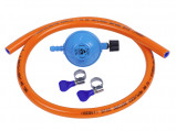 Immagine di Bade G 903 set installazione gas