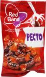 Afbeelding van Red Band Pecto Eurolijn, 100 gram