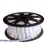 Afbeelding van Best Season ropelight on Roll Led lichtslang 13 mm, 45 m, kunststof, 135 W, energie efficiëntie: A+, L: 4500 cm