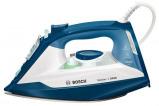 Afbeelding van Bosch TDA3024020 Sensixx'x DA30 Stoomstrijkijzer Blauw