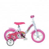 Afbeelding van Dino Bikes Eenhoorn 10 inch (108L UN)