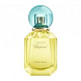 Afbeelding van Chopard Happy Lemon Dulci Eau de parfum 100 ml