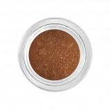 Abbildung von beMineral Eyeshadow Glimmer Galaxy Lidschatten Make up