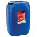 Afbeelding van Dreumex car shampoo 30 l, jerrycan