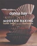 Afbeelding van Boek: Modern Baking (Nederlandstalig)