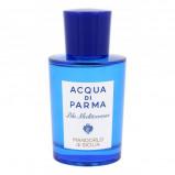 Zdjęcie Acqua di Parma Blu Mediterraneo Mandorlo di Sicilia woda toaletowa 75 ml unisex