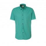 Afbeelding van edc Men Poplin overhemd