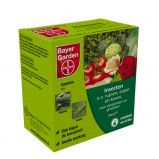 Afbeelding van bayer garden decis insectenbestrijding concentraat
