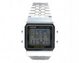 Abbildung von Casio Collection Uhr A500WEA 1EF