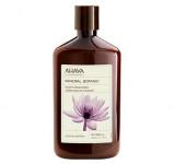 Afbeelding van Ahava Mineral Botanic Lotus Cream Wash, 500 ml