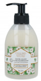 Afbeelding van Collines de Provence Liquid Soap Ultra Nourishing 300ML
