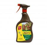 Afbeelding van Bayer 2 stuks Natria Insectenmiddel spray
