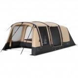 Afbeelding van Bardani Airspace 310 TC Opblaasbare tent/Tenten