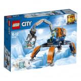 Afbeelding van 60192 LEGO® City Poolijscrawler
