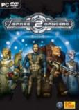 Afbeelding van Space Rangers 2