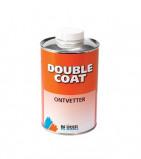 Afbeelding van De ijssel coatings double coat ontvetter 1 l, , blik