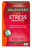 Afbeelding van Valdispert Stress Moments 20 tabletten